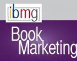 ibmg market eggplant