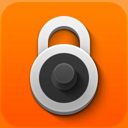 lock_256px